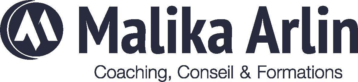 Malika Arlin, Executive Coach